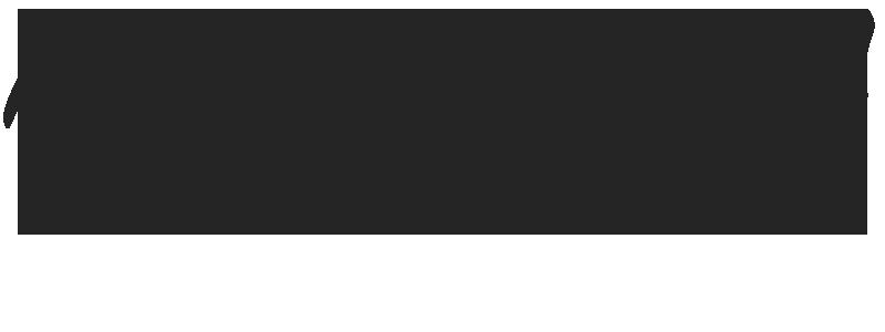 Koji NISHIYAMA Portfolio Site | 熊本・九州で映像、CM、CG、写真、デザインを制作